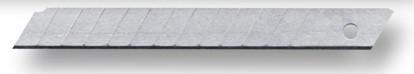 Kleine Abbrechklinge, 9 mm