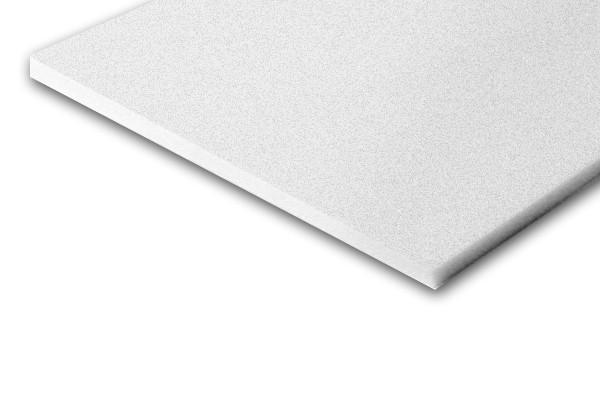 Depron weiß 70 x 100 cm