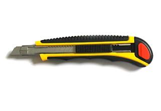 Profi-Cuttermesser - Typ 9 N